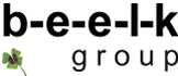 beelk group logo